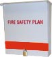 Safety_Plan_Box_Mikor