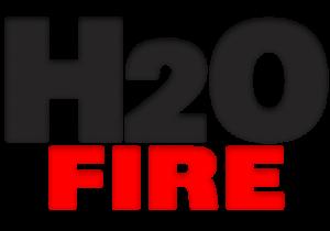 h2ofire