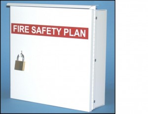 Fire_Safety_Box