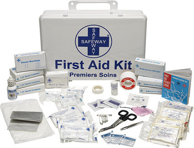 First_Aid_Kit_Ont_1