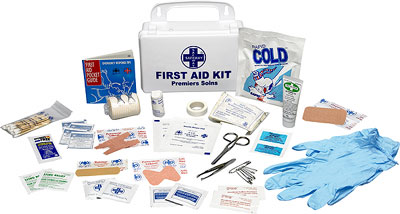 First_Aid_Kit_Ont_A